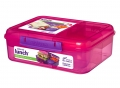 41690_Bento_Lunch_Pink_LABELS.jpg