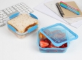 21610_Lunch_Stack_Square_Lifestyle_Food_Blue1.jpg