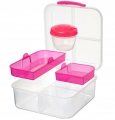 Sistema-lunchbox-bento-to-go-1250ml-HOTFOX_001.jpg