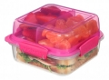 21610_Lunch_Stack_Square_Angle_Food_Pink.jpg