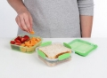 21610_Lunch_Stack_Square_Handy_Green.jpg