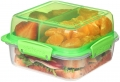 Sistema-lunchbox-składany-lunch-stack-1240ml-HOTFOX_011.jpg