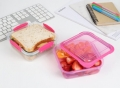 21610_Lunch_Stack_Square_Lifestyle_Food_Pink.jpg