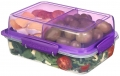 Sistema-lunchbox-składany-lunch-stack-1800ml-HOTFOX_010.jpg