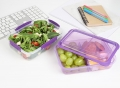 Sistema-lunchbox-składany-lunch-stack-1800ml-HOTFOX_018.jpg