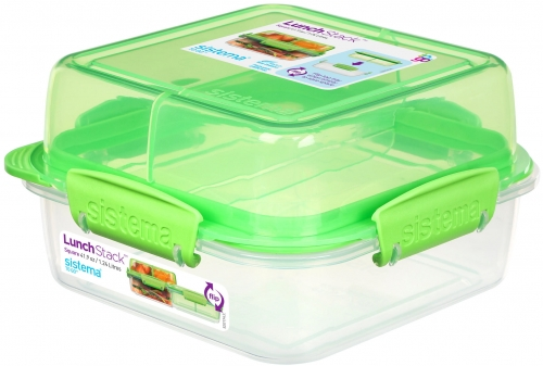 Sistema-lunchbox-składany-lunch-stack-1240ml-HOTFOX_003.jpg